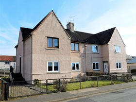 Valleyfield Avenue, Dunfermline, KY12 8RR