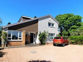 Whinhill, Dunfermline, KY11 4YZ