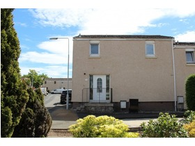 Meldrum Court, Dunfermline, KY11 4XR