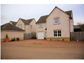 Hillview Court, Halbeath, Dunfermline, KY12 0WP