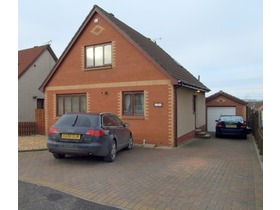 The Beeches, Lochgelly, KY5 9QB