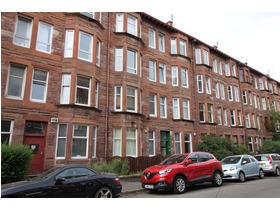 56 Cartside Street, Glasgow, G42 9tg, Langside, G42 9TG