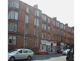 Queen Margaret Drive, North Kelvinside, G20 8NY