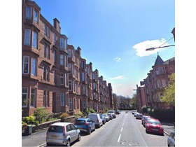 Garrioch Road, North Kelvinside, G20 8RJ