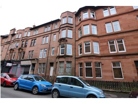Battlefield Avenue, Cathcart, G42 9HT