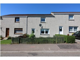 Honeybank Crescent, Carluke, ML8 4BT