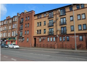 Dumbarton Road, Scotstoun, G14 0JJ