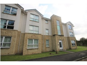 Windmill Court, Hamilton, ML3 6LR