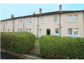 Cardell Drive, Paisley, PA29AE1
