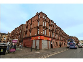 Maryhill Road, North Kelvinside, G20 9TG