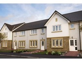 The Allan, Kilmardinny Heights, Milngavie Road, Bearsden, Dunbartonshire East, G61 3DF