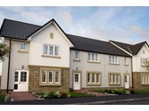 The Avon, Kilmardinny Heights, Milngavie Road, Bearsden, Dunbartonshire East, G61 3DF