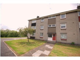 Freelands Crescent, Old Kilpatrick, G60 5DZ