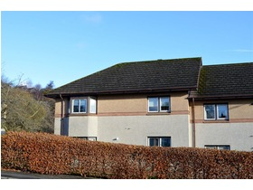 Veitches Court, Duntocher, Clydebank, G81 6BN