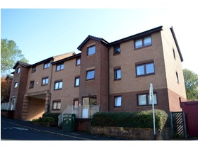 Old Mill Court, Duntocher, G81 6BE