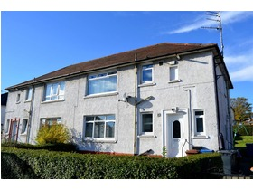 Duntocher Road, Clydebank, G81 3ND