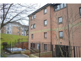 The Crescent, Dalmuir, G81 4RH