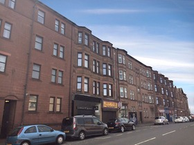 Dumbarton Road, Dalmuir, G81 4ET
