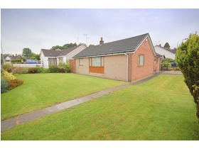 Cleddans Crescent, Hardgate, Clydebank, G81 5NW