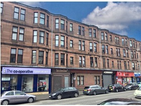 Dumbarton Road, Dalmuir, Clydebank, G81 4DU