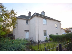 Beeches Road, Duntocher, Clydebank, G81 6HG