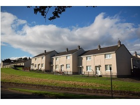 Freelands Court, Old Kilpatrick, G60 5EG