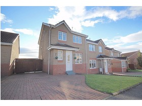 Bute Crescent, Old Kilpatrick, G60 5AW