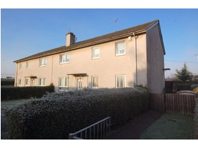 Braes Avenue, Clydebank, G81 1DP