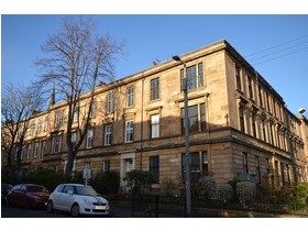 Lawrence Street, Partick, G11 5HD