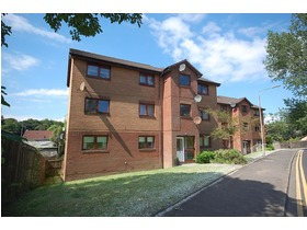 Old Mill Court, Duntocher, Clydebank, G81 6BE