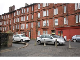 Station Road, Dumbarton, G82 1SA