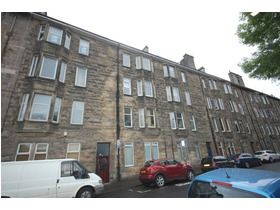 Station Road, Dumbarton, G82 1RY