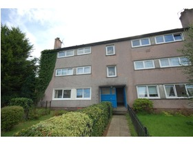 Whiteford Place, Dumbarton, G82 3JS