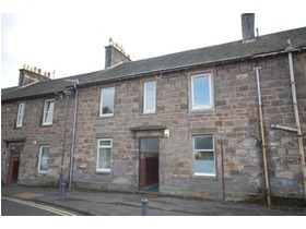 Castle Terrace, Dumbarton, G82 1QY