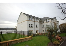 Helenslee View, Dumbarton, G82 4BS