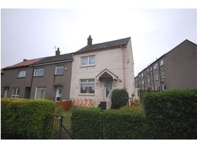 Whiteford Avenue, Dumbarton, G82 3JH