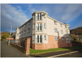 Colquhoun Road , Milton (Dumbarton), G82 2TH