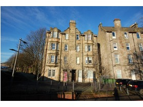 College Street, Dumbarton, G82 1NH