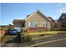 Hillside Road, Cardross, G82 5LS