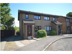 Meadow Court, Dumbarton, G82 2BZ