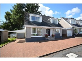 Inchconnachan Avenue, Balloch, G83 8JN