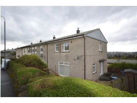 Garshake Avenue, Dumbarton, G82 3LD
