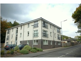 Littlemill Court, Bowling, G60 5BP