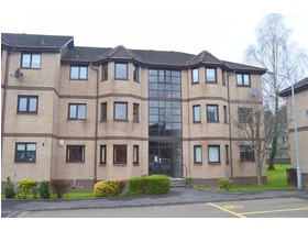 Clydeview Court, Bowling, G60 5BL