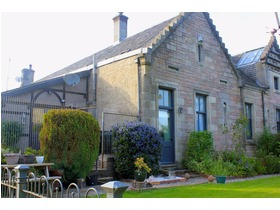 The Coach House, Dalmoak Stable Cottage, Dumbarton, G82 4HQ
