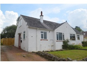 Whiteford Avenue , Dumbarton, G82 3JT