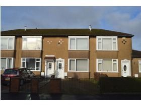 Highmains Avenue, Dumbarton, G82 2PP
