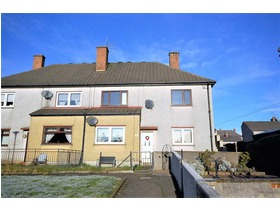 Huntersfield Road, Johnstone, PA5 8PP