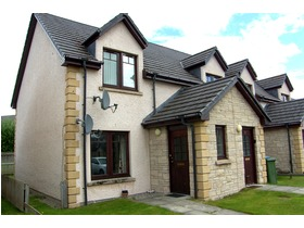 Corbett Place, Aviemore, PH22 1NZ