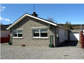 Muirton, Aviemore, PH22 1SF